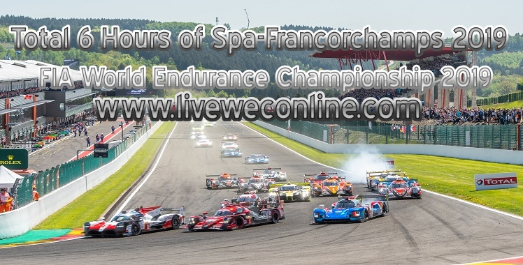 wec-total-6-hours-of-spa-francorchamps-live-stream